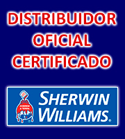 Certificacion Sherwin Williams